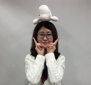 TA吉原 - コピー