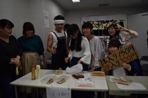 ☆DSC_0130