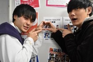 ☆DSC_0141