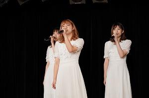 20201022_縺ュ縺薙・繧薙■莉暴AIK_2139