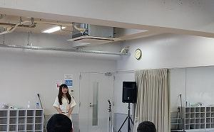 歌手部門2