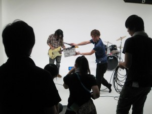 MV撮影03