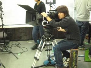 01カメラマン