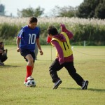 DSC_0671サッカー1