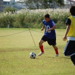 DSC_0673サッカー2
