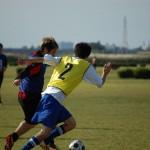 DSC_0676サッカー3