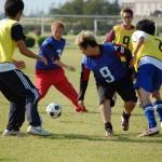 DSC_0677サッカー4