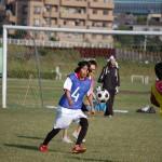 DSC_0728サッカー5