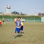 DSC_0757サッカー6