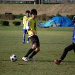DSC_0787サッカー7