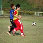 DSC_0813サッカー8