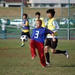 DSC_0825サッカー9