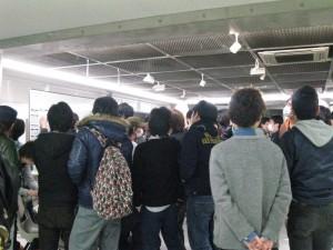 IMG_0399zawazawa