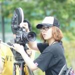 DSC07392カメラ