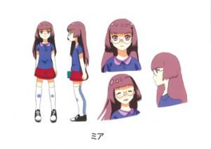 キャラクター表現ゼミ_03