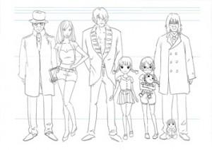 キャラクター表現ゼミ_06