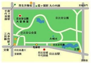 yaon_map
