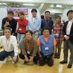 DSCN3884_R