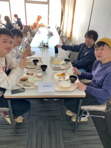 すのぼ朝食2