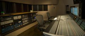 germano-studios