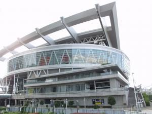 saitama-arena02