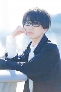 61-井上雄貴