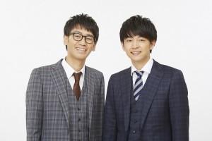コマンダンテ(UP)16.05~ (1)