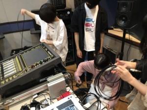 IMG-4090