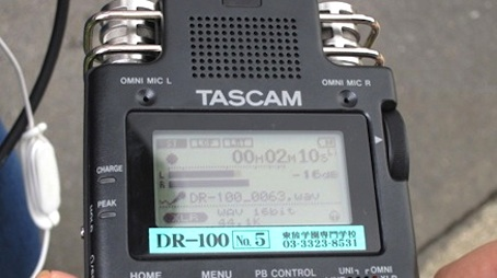 2012052102s