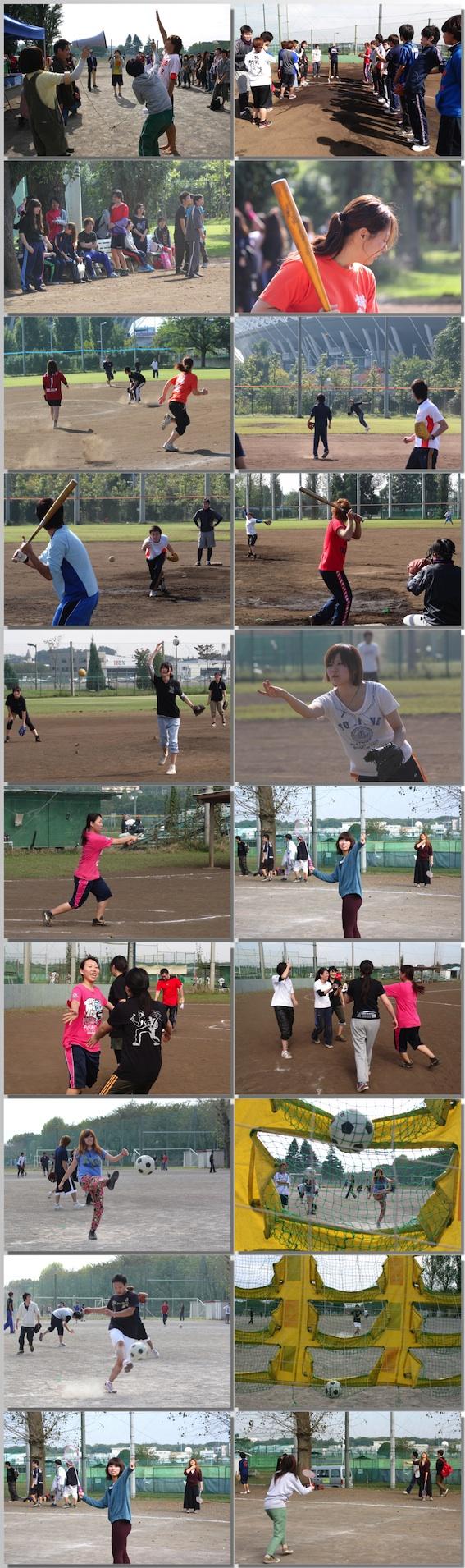 2012sports01s