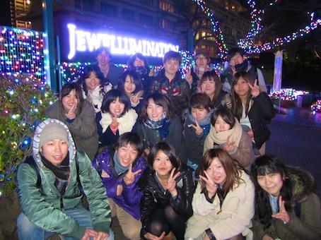 20121220yakei00s